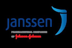 Janssen Pharmaceuticals